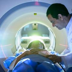 Radiology_610.jpg