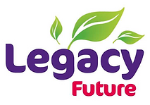 legacy future web.png