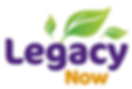Legacy now web.png