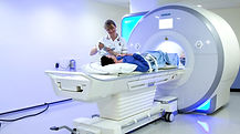 Radiology 6.jpg
