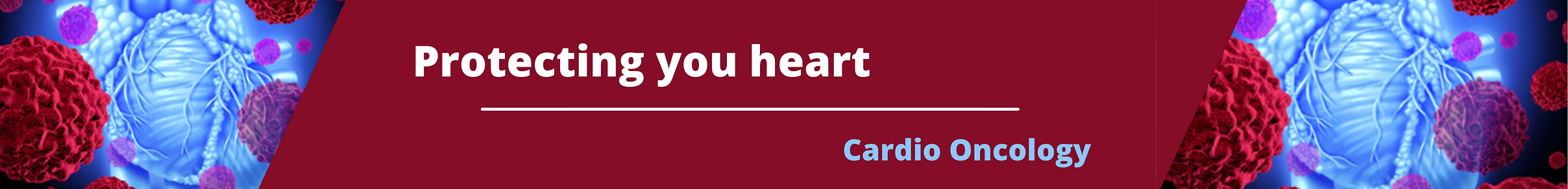 Cardio Oncology Banner.png