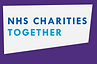 NHS Charities Together Logo Purple.png