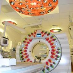 Web Radiology 3.jpg