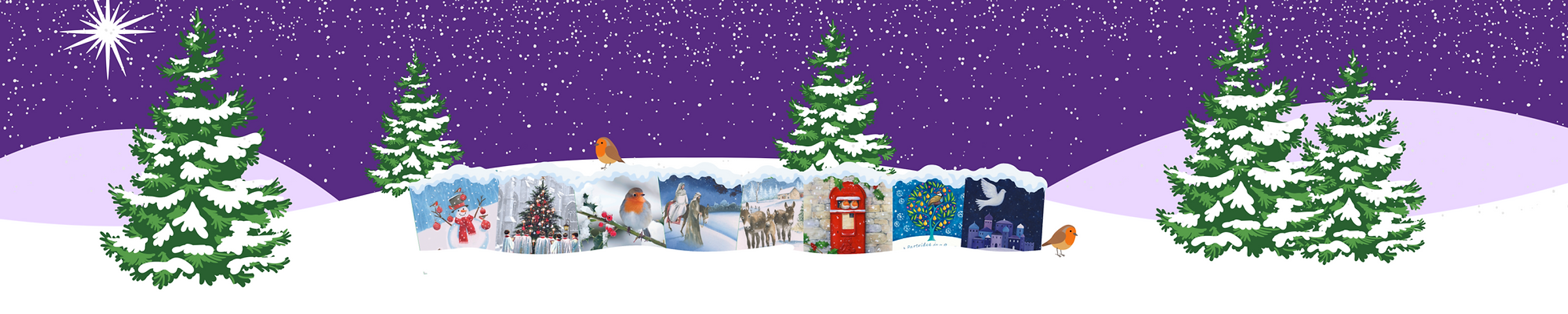 Copy of NEW Christmas Background .png