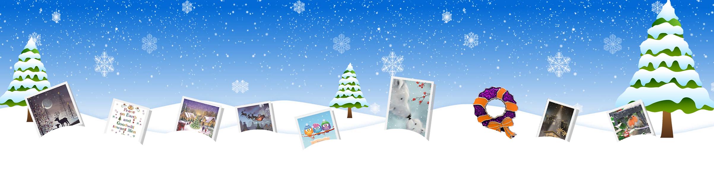 Christmas Website Banner 2020.png