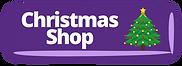 Christmas Shop button.png
