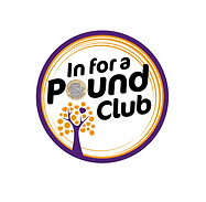 Get Involved In for a Pound thumnbail.pn