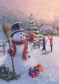 Snowman Greeting.jpg
