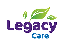 Legacy Care Logo.png
