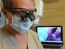 Surgical nano cam.jpg