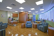 Family Patient Room.jpg