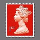 First class stamp.jpg