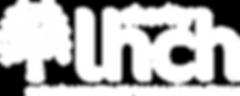 LHCHcharity_logo_wht-HR.png