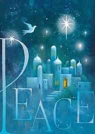 Blue Peace.jpg