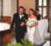 wedding%2520planner_edited_edited.jpg