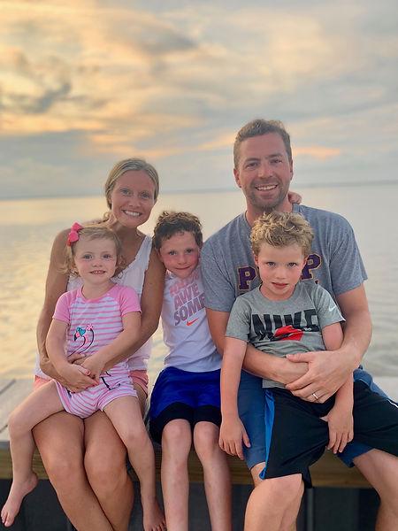 Family 2019.JPG