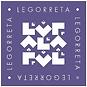 logo L+L.png