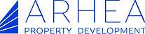 LOGO Arhea Property sin slogan.jpg