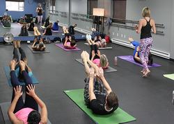 yoga session.png