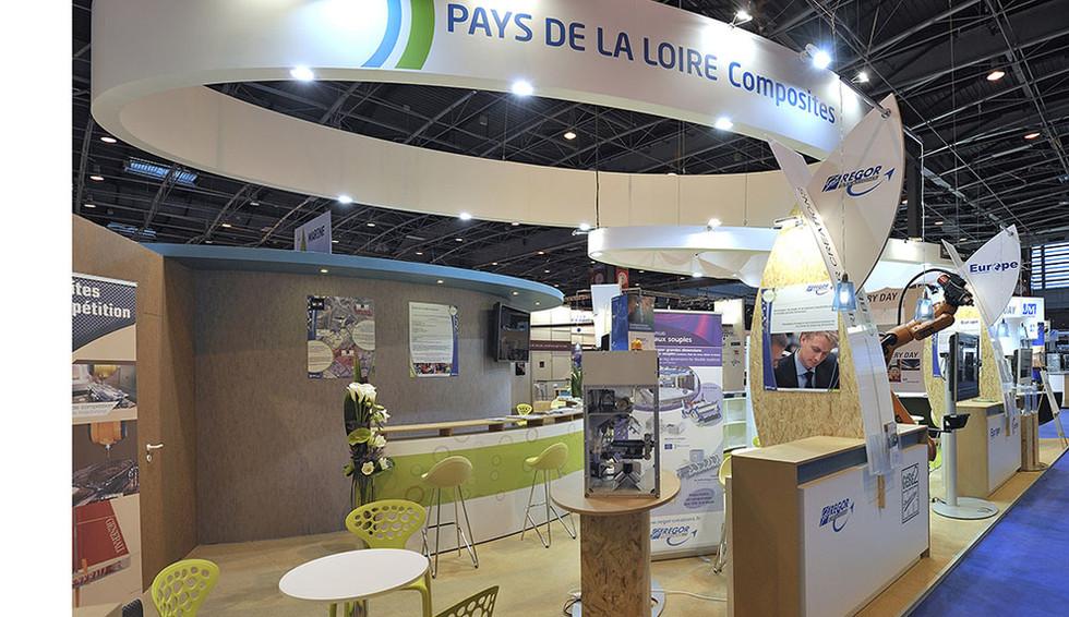 Sem des Pays de la Loire 06.jpg
