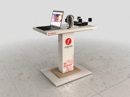 Notices d'assemblage de vos meubles sur mesure AUDECOM