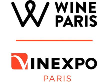 Arc et Typ présent sur Wine paris Vinexpo 14 au 16 juin