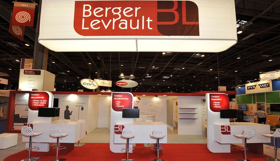 BergerLevrault03.jpg