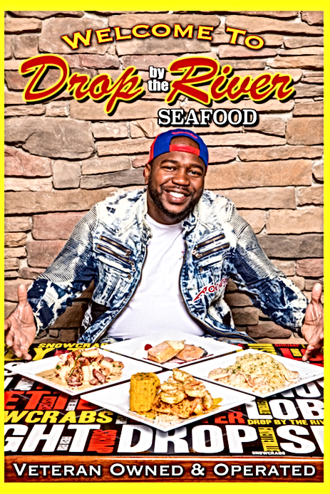 Drop By The River Seafood_edited.png