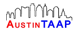 TAAP_Logo_Comp2.png