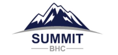 Summit Behavioral Health.png