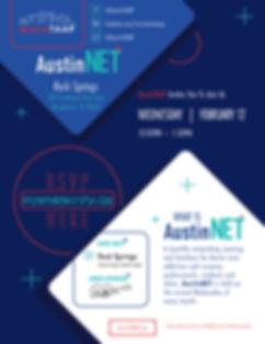 Austin TAAP AustinNET Flyer - February.j
