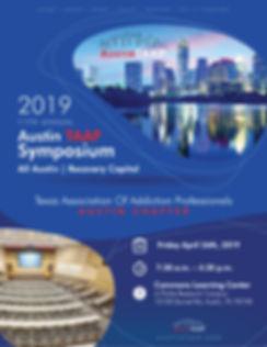 TAAP Symposium - Flyer 8.5x11.jpg