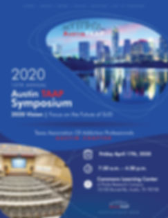 TAAP Symposium - Flyer 2020.jpg