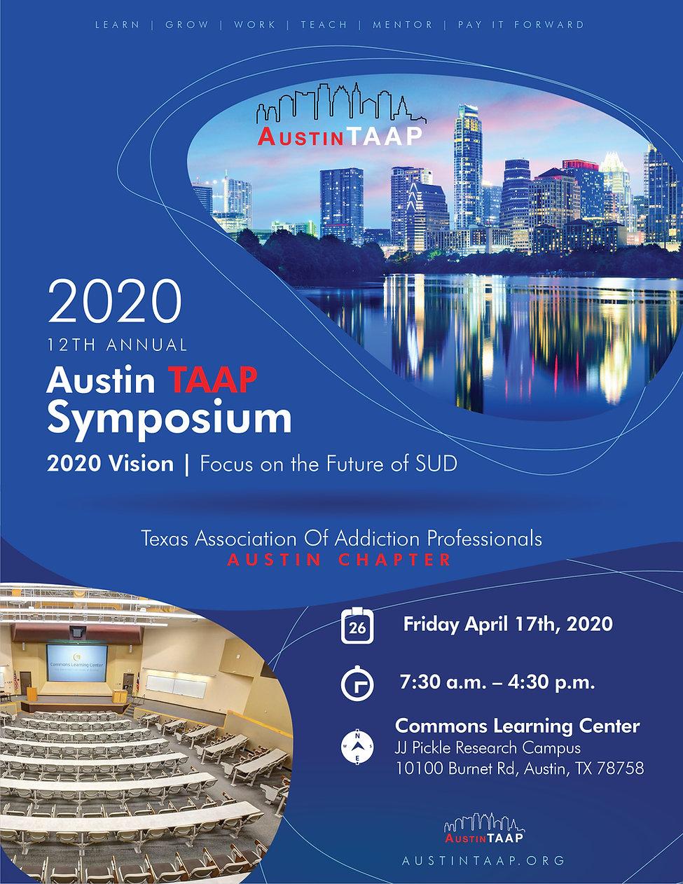 TAAP Symposium - Flyer 2020.jpg