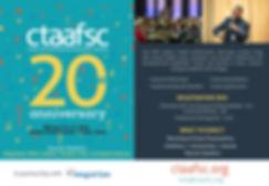 NewCTAAFSC with Keynotes.jpg
