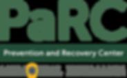 PaRCVector.PNG