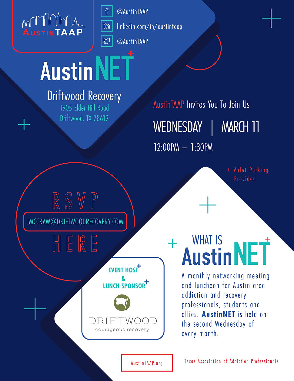 Austin TAAP AustinNET Flyer - March.jpg