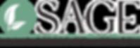 SageGeneralUseLogo.Website.png