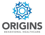 OBH Classic logo (trans).jpg