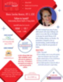 CEU Event Flyer - February.jpg