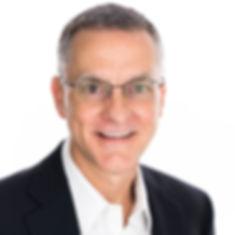 Dr. Brian Samford Headshot.jpg