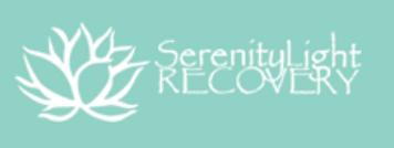 Serenity Light Recvoery.png