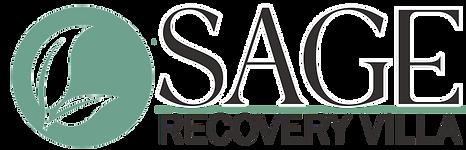 Sage Recvoery Villa.png