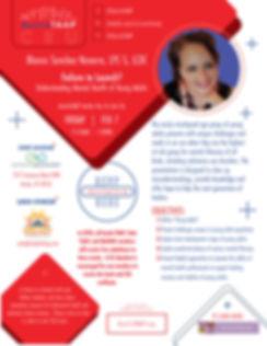 CEU Event Flyer - February[1].jpg