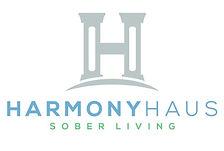 Harmony Haus - Logo Provide 22.jpg