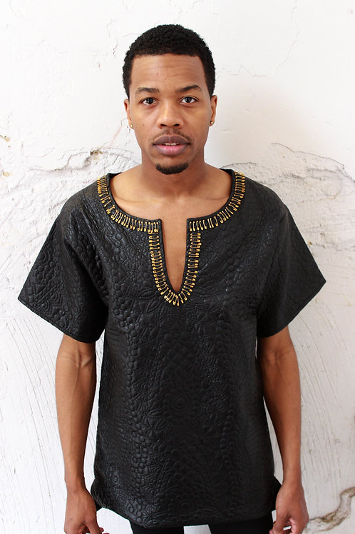 KING DASHIKI