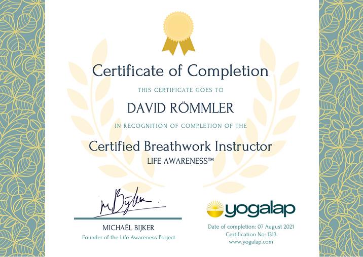 Anlagen yogalap_certificate_no1313_user6689_course7_ Kopie.png