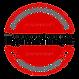 Hypnose-Ausbildung-Therapie-3x Kopie.png