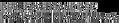 output-onlinepngtools(1).png