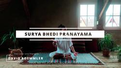 MollyMoon_SuryaBedhi